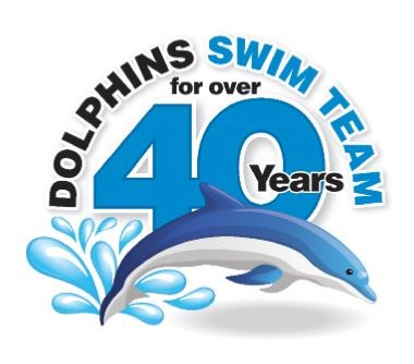 Dolphin Swim Team 40 years.JPG