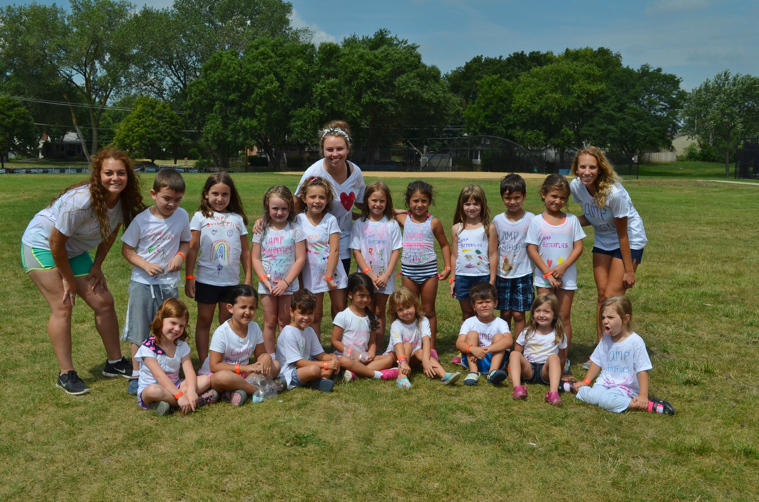 Day Camp Group Photo.JPG
