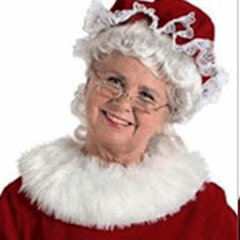 mrs-claus.png