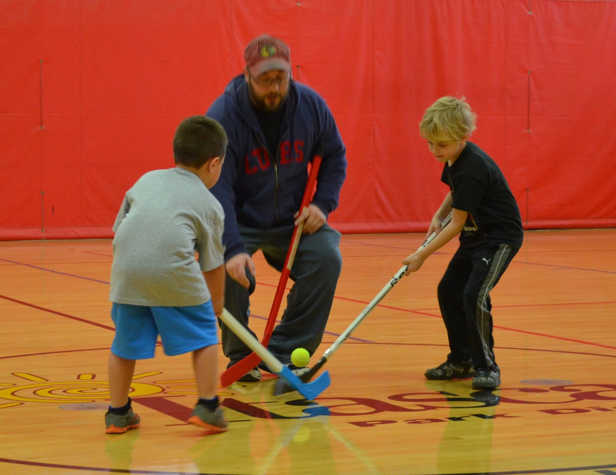 Floor Hockey 2.JPG
