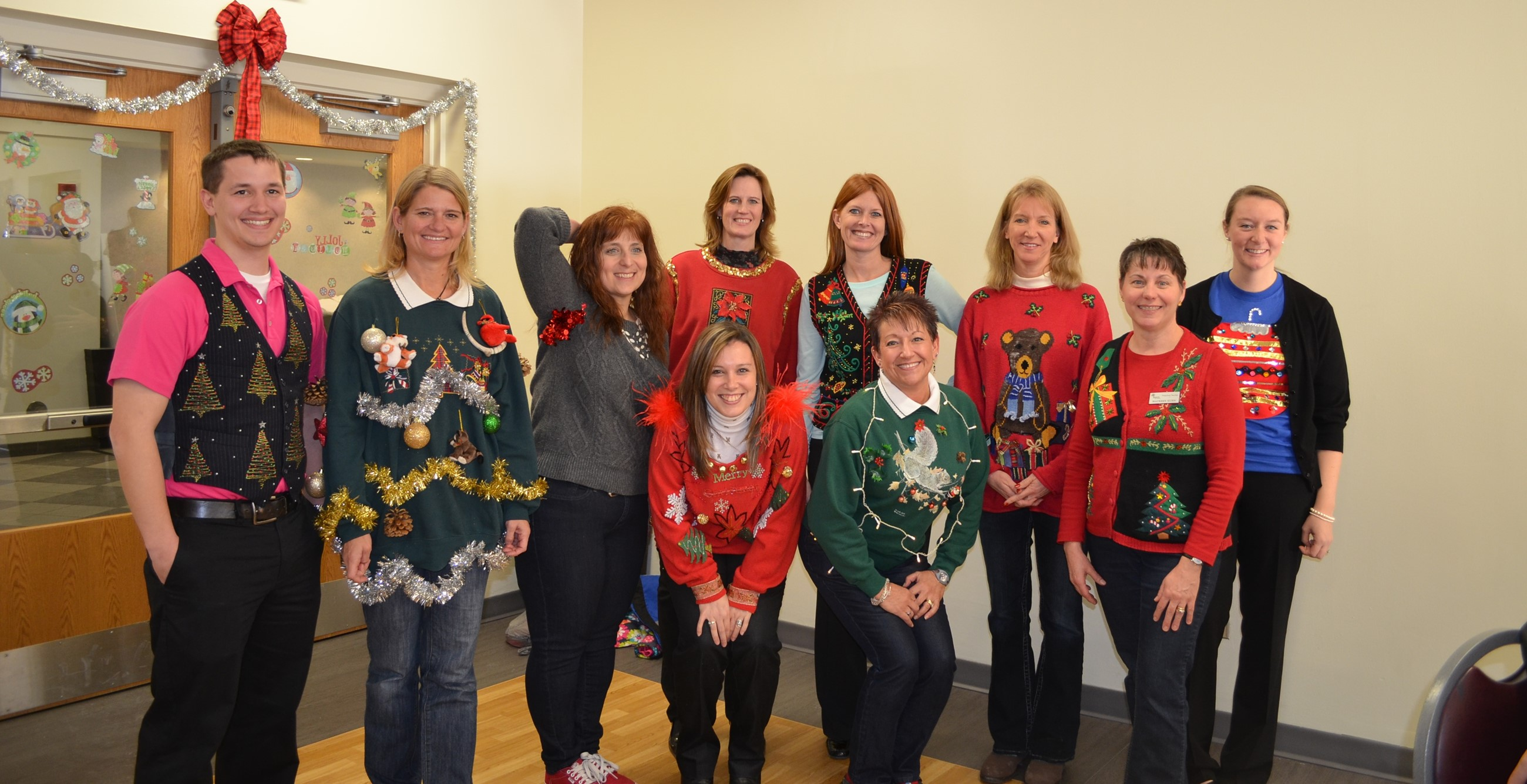 2013 IPD Ugly Sweater Competition.JPG