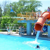 Waterpark Passes on sale Apr 1