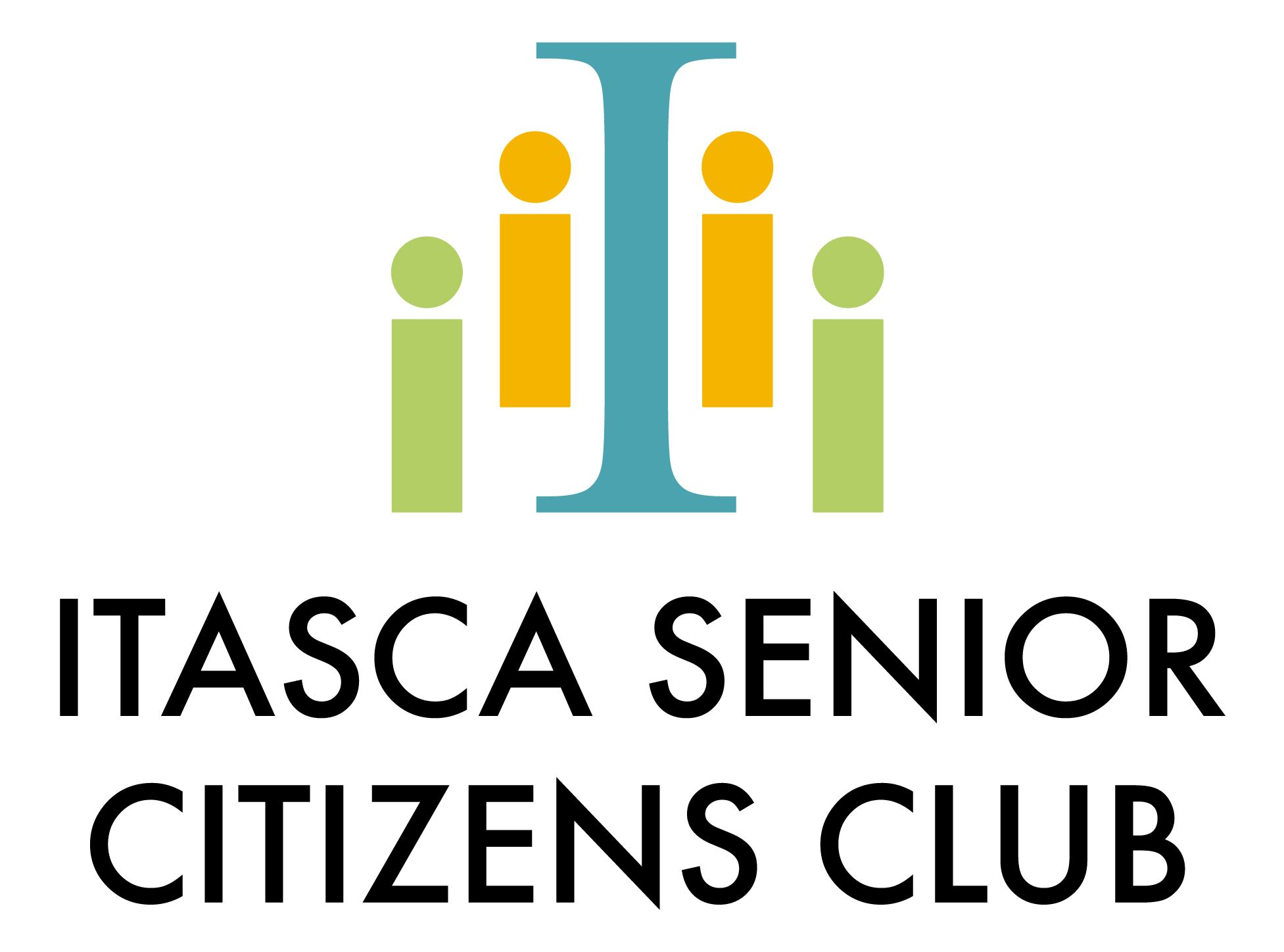 Senior-Club-logo 2017