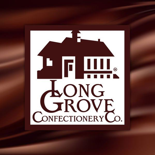 long grove confectionery