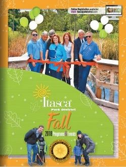 Fall Brochure 2018 cover (250x330)