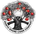 North Shore Cider Company