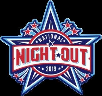 Itasca Night Out 2019