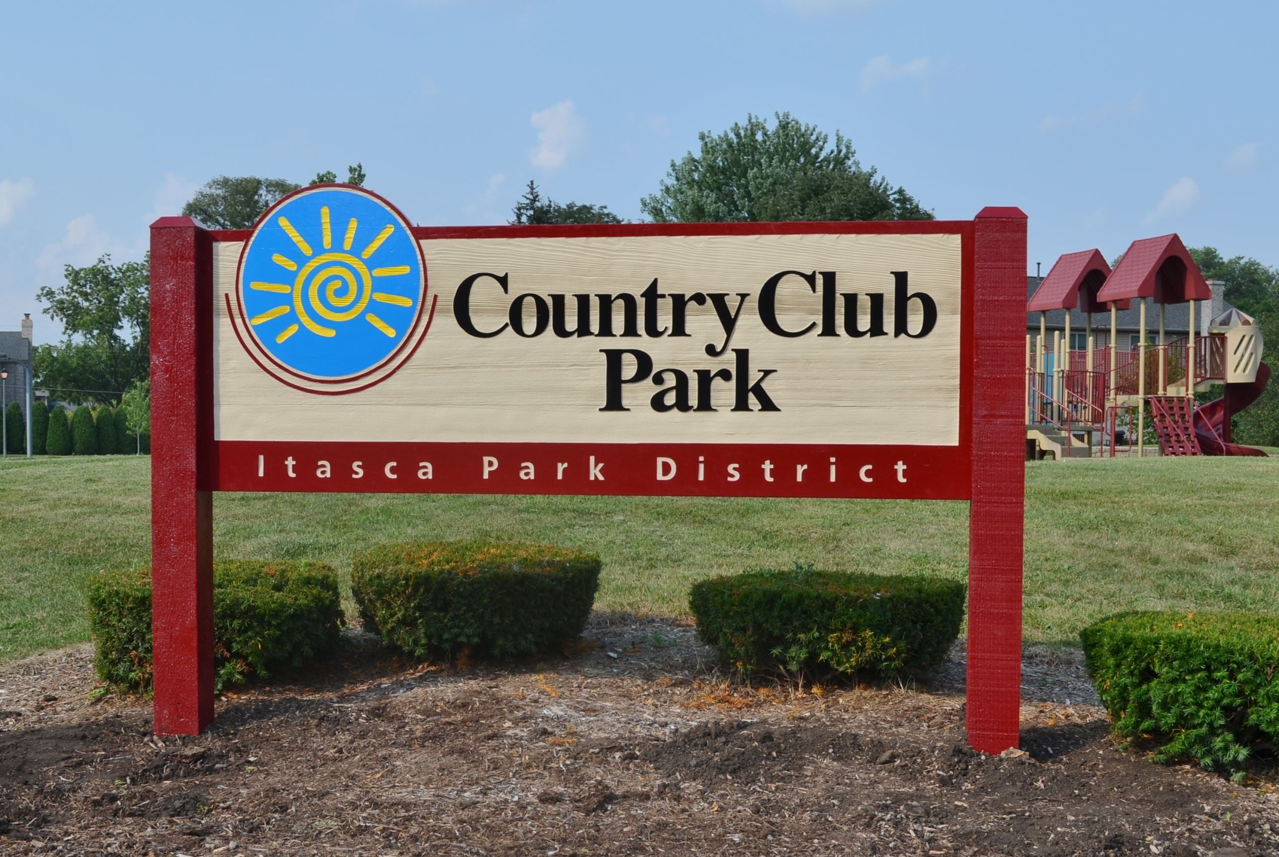 Country Club Park 2015 9