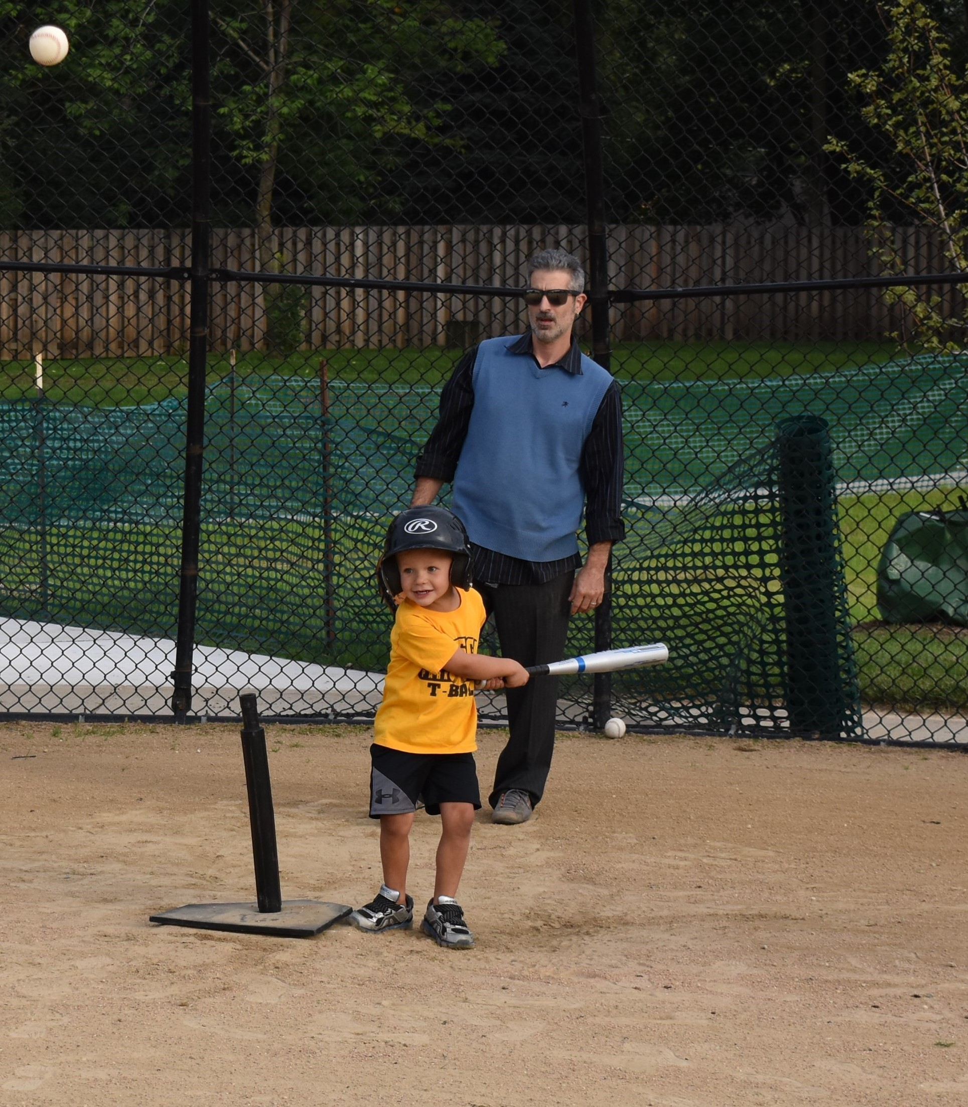 TBall WS 2020 cropped.jpg