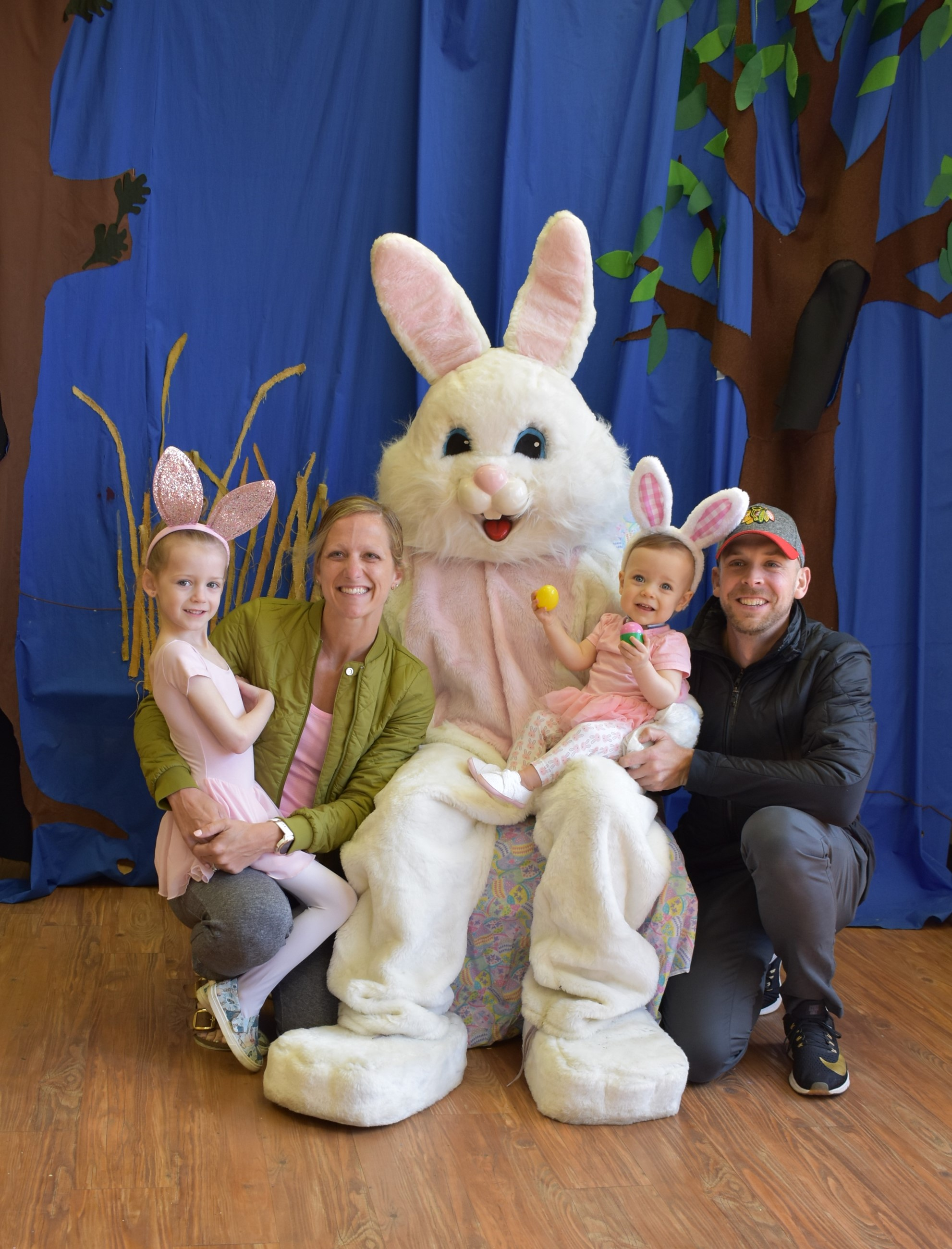 Family with Bunny 2019.JPG