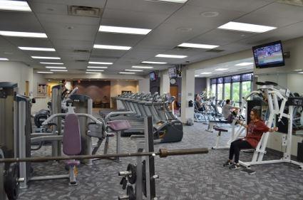 Itasca Fitness Center (425x281)