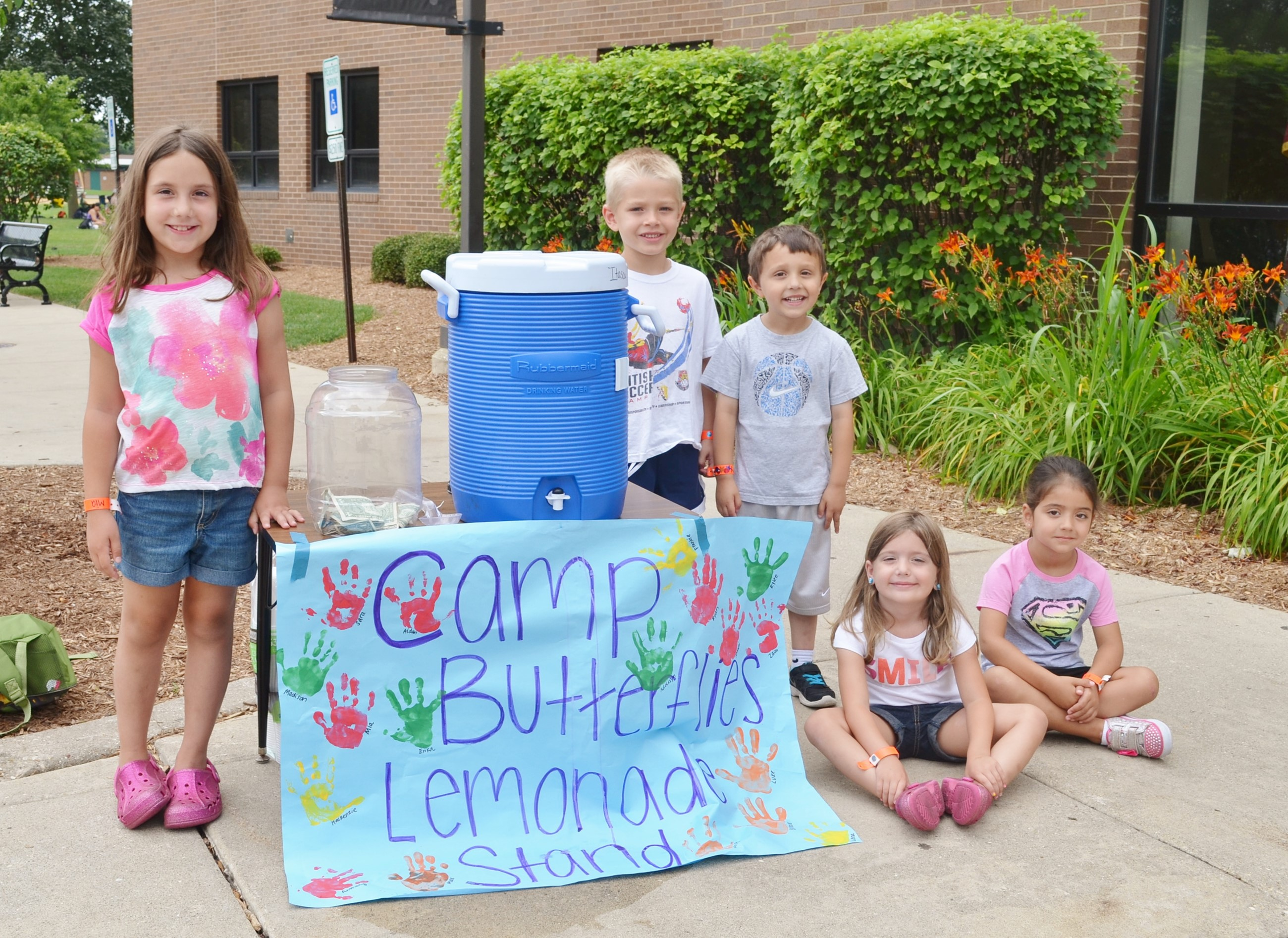 Camp Butterflies Lemonade Stand.JPG