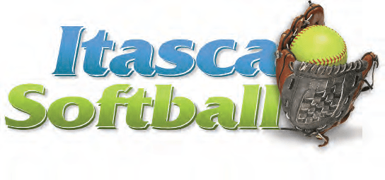 Itasca Softball Graphic 2015 11.png